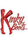 Buy tickets for Kinky Boots