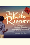 The Kite Runner tickets and information