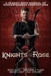 Tickets for Knights of the Rose (Arts Theatre, West End)