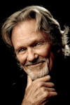 Kris Kristofferson - and The Strangers tickets and information