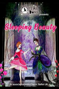 Sleeping Beauty archive