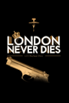 The London Cabaret Club - London Never Dies tickets and information
