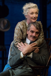 Long Day's Journey into Night at Wyndham's Theatre, West End