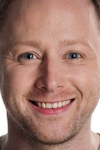 Tickets for Limmy Live (Eventim Apollo, West End)