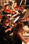 LMA Ensemble - Vivaldi Four Seasons archive