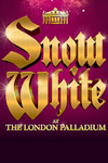 Tickets for Snow White - At the London Palladium (London Palladium, West End)