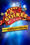 La Soiree at Aldwych Theatre, West End