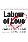 Labour of Love at Noel Coward Theatre, West End