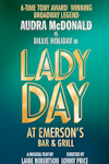 Tickets for Lady Day at Emerson's Bar and Grill (Wyndham's Theatre, West End)