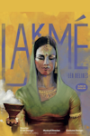Buy tickets for Lakme tour