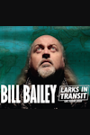 Tickets for Bill Bailey - Larks in Transit (Eventim Apollo, West End)