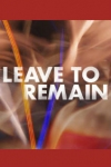 Leave to Remain at Lyric Theatre Hammersmith, Outer London