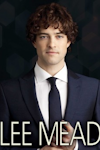 Lee Mead at Grand Pavilion, Porthcawl