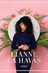 Tickets for Lianne la Havas (The Royal Albert Hall, Inner London)