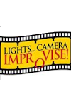 Tickets for Lights! Camera! Improvise! (Duchess Theatre, West End)