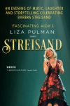 Tickets for Liza Pulman sings Streisand (The Other Palace, Inner London)