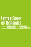 Tickets for Little Shop Of Horrors (Open Air Theatre, West End)