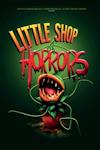 Little Shop Of Horrors archive