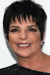An Intimate Evening with Liza Minnelli archive