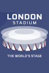 Venue Tour - London Stadium tickets and information