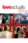 Tickets for Love Actually - With a live orchestra (Theatre Royal Drury Lane, West End)