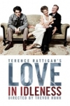 Tickets for Love in Idleness (Apollo Theatre, West End)