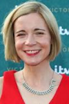 Lucy Worsley - At Home with Jane Austen archive