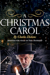 Buy tickets for A Christmas Carol