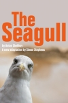 Buy tickets for The Seagull