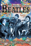 The Magic of the Beatles at New Wimbledon Theatre, Outer London