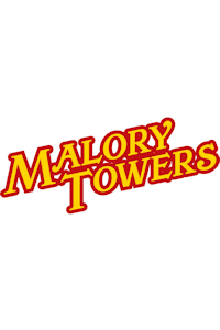Malory Towers tickets and information