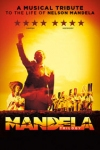 Tickets for Mandela Trilogy (Southbank Centre, West End)