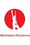 Tickets for Manhattan Parisienne (The Other Palace, Inner London)