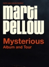 Buy tickets for Marti Pellow - Mysterious tour