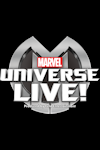 Marvel Universe LIVE! - Brand-new show