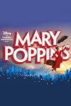 Mary Poppins tour at 3 venues