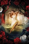 Tickets for Matthew Bourne's Sleeping Beauty (Sadler's Wells Theatre, Inner London)