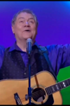 Max Boyce tickets and information