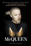Tickets for McQueen (Theatre Royal Haymarket, West End)