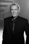 Michael Bolton at Cliffs Pavilion, Southend-on-Sea