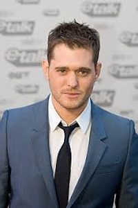 Michael Buble - An Evening with Michael Buble