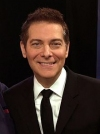 Tickets for Michael Feinstein - An Evening with Michael Feinstein and his Big Band (Adelphi Theatre, West End)