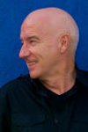 Midge Ure at Grand Opera House, York