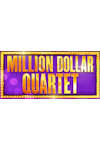 Million Dollar Quartet at Devonshire Park Theatre, Eastbourne