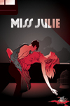 Buy tickets for Miss Julie