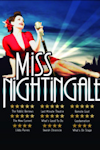 Buy tickets for Miss Nightingale - The Musical tour