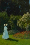 Tickets for Painting The Modern Garden: Monet to Matisse (Exhibition) (Royal Academy of Arts, Inner London)