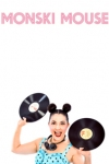 Tickets for Monski Mouse's Baby Disco Dance Hall (Southbank Centre, West End)
