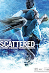 Tickets for Motionhouse Dance Theatre - Scattered (Peacock Theatre, Inner London)