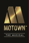 Motown The Musical (Shaftesbury Theatre, West End)